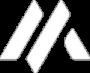 massive-crypto-logo